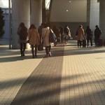 PIC_0014_R