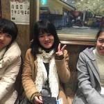 PIC_0109_R