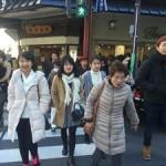 PIC_0115_R