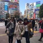 PIC_0143_R