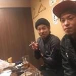 PIC_0169_R