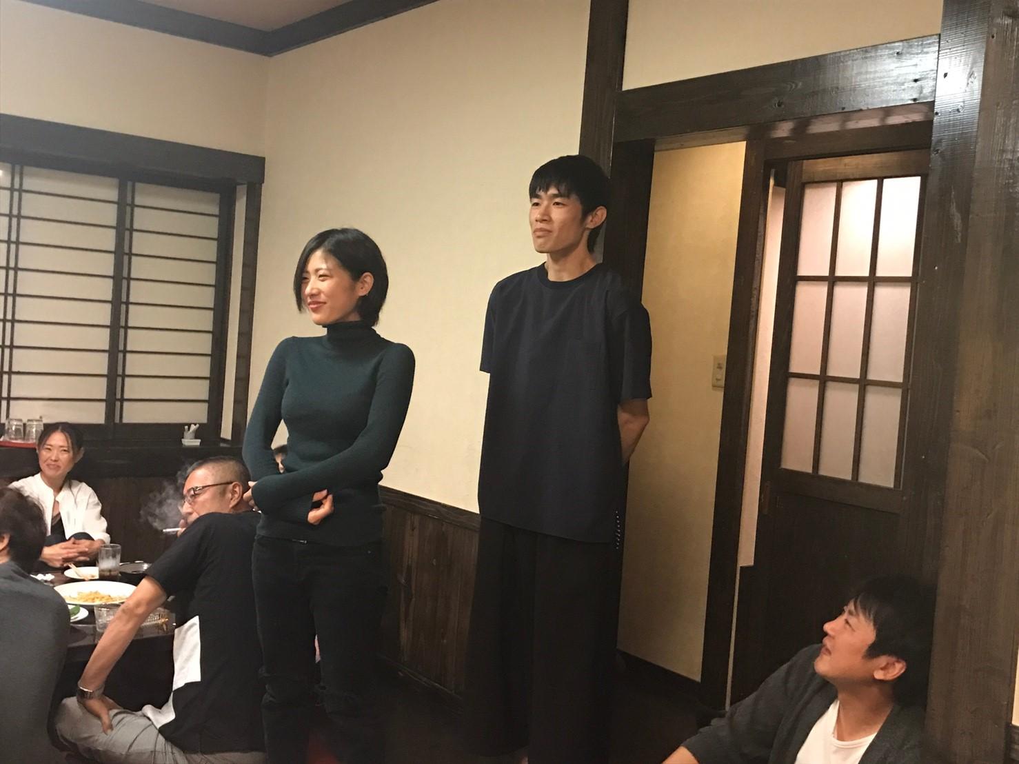 1006せいりゅう_181009_0057