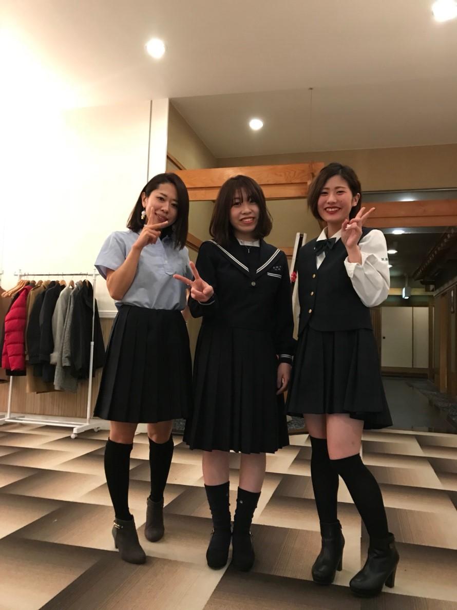 2018.12.8 忘年会_181210_0182